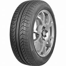 pirelli cinturato p7 all season plus 215 55r17 94v