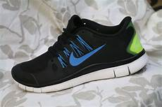 nike free run 5 0 orginal runner black sasta markaz
