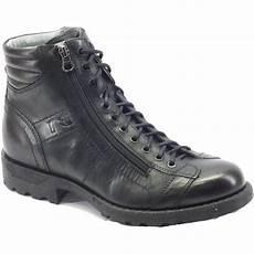 scarpe uomo nero giardini nero giardini calzature uomo stivaletti nero