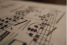 music sheet wallpapers wallpaper cave