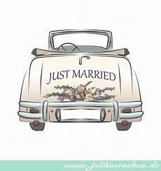 malvorlagen auto just married die beste idee zum malvor