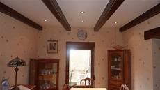 galerie plafond tendu fr