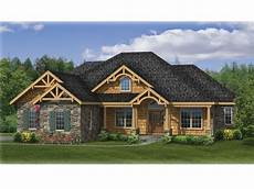 ranch craftsman house plans small craftsman ranch house plan craftsman ranch house