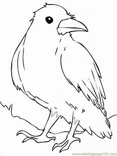 coloring page free coloring pages