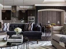 Living Room Home Decor Ideas 2018 by 2018 Design Trends To For Hgtv