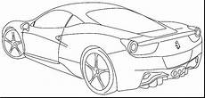 lego car coloring pages 16562 lego car coloring pages at getcolorings free printable colorings pages to print and