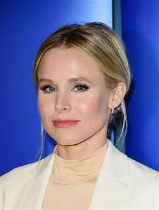 kristen bell quot the good place quot fyc event in la 06 17 2019
