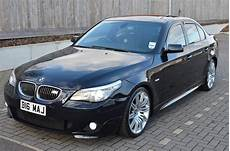 bmw 525 d 2007 bmw 525d e60 related infomation specifications