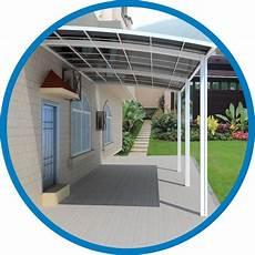 aluminum carport polycarbonate roofing buy outdoor carport canopy metal carports kits
