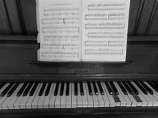 apprendre le piano seul les bases pour apprendre le piano seul facil
