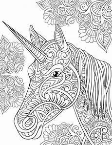 unicorn coloring pages kolorowanki rysunki i szkice
