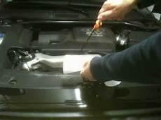 Auto ölstand Prüfen - auto 214 lstand pr 252 fen 214 l messen so funktioniert s
