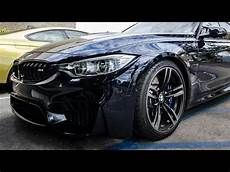 Bmw M3 F30 - bmw f30 m3 performance tuning