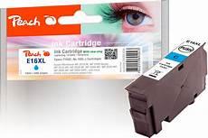 Druckerpatronen Kaufen - tintenpatronen kaufen epson tintenpatronen toner