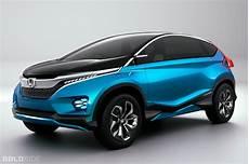 Sporty Crossover Suv 2014 delhi auto expo headlines mini suvs and sporty crossovers
