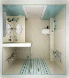 this house bathroom ideas tiny bathroom ideas for small house birdview gallery small house decor
