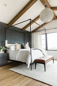 aesthetic master bedroom ideas aesthetic master bedroom with lighting fixture ideas 13