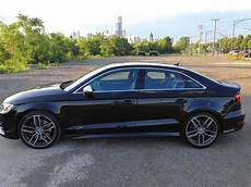 auto review 2015 audi s3 compromises nothing for sporty