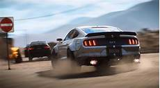 Added Nfs Payback Corepack Repack Free