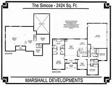 custom home floor plans vs standardized homes custom homes