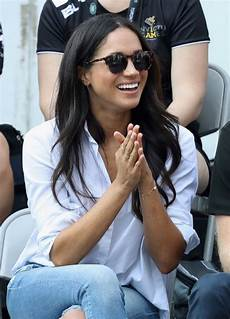 meghan markle doria radlan everything you need to about meghan markle s