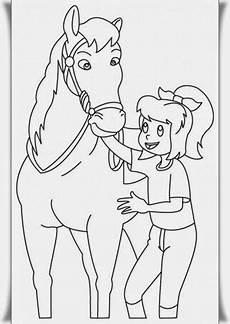 Ausmalbilder Bibi Und Tina Ausdrucken Ausmalbilder Bibi Und Tina Zum Ausdrucken