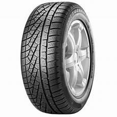 pneu pirelli winter 210 sottozero 225 55 r16 99 h xl ao