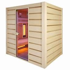 holl s la maison du sauna