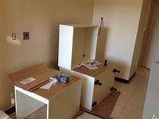 montare un armadio montaggio mobili fai da te step by step casa fai da te
