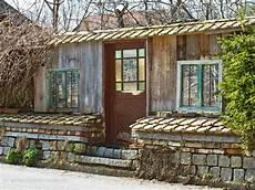 Gartenblog Geniesser Garten Sichtschutz