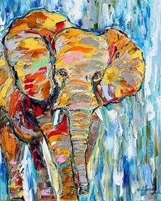 Peinture Sur Toile Et Tableau D 233 Coratif 224 Faire Soi M 234 Me