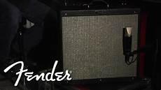 Fender 174 Rod 410 Iii Bluesbird Quot Moody