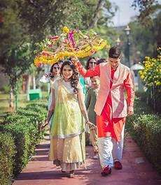 Wedding Entrance Ideas For Bridal 5 creative mehendi entrance ideas for brides urbanclap