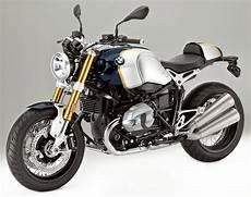 bmw 1200 nine t bmw 1200 r nine t 2018 fiche moto motoplanete