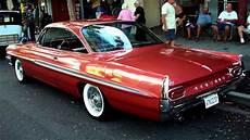 1961 Pontiac Ventura awesome 1961 pontiac ventura