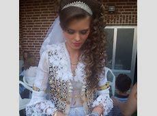 Albanian wife,bride,or daughter in law.   Emma albania;p
