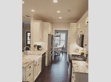 Kitchen Layout Planner   compartment of an apartment