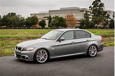how cars run 2011 bmw 3 series security system 2011 bmw 3 series pictures cargurus