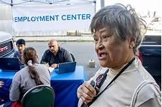 van brings job seeking aid to homeless honolulu star