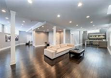 Decorating Ideas Your Basement by 50 Modern Basement Ideas To Prompt Your Own Remodel Home