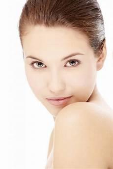 8 cara memutihkan kulit membuat agar putih alami mulus halus koleksi info tips menarik