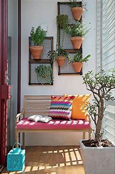 Balcony Decor Ideas 53 mindblowingly beautiful balcony decorating ideas to