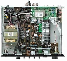 yamaha r n602 stereo musiccast receiver steve hi fi