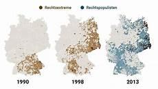 wo wird in deutschland tabak angebaut interaktive karte wo in deutschland rechts gew 228 hlt wird