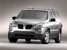 blue book value used cars 2005 pontiac montana sv6 electronic toll collection 2005 pontiac montana sv6 pricing ratings reviews kelley blue book