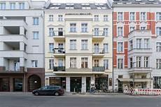 Berlin Mitte Wohnung by M 246 Blierte 3 Zimmer Wohnung In Der Inselstra 223 E Berlin Mitte
