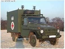 verkauf bundeswehrfahrzeuge wolf