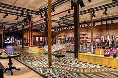 5 experiential retail destinations in nyc