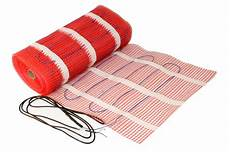 verlegung elektrische fußbodenheizung die g 252 nstige elektroheizung elektrische fussbodenheizung oder fliesenheizung im badezimmer