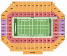 Stanford Stadium Seating Chart Earthquakes Zedd Tickets Stanford Stadium May 20 2017 Buy Zedd